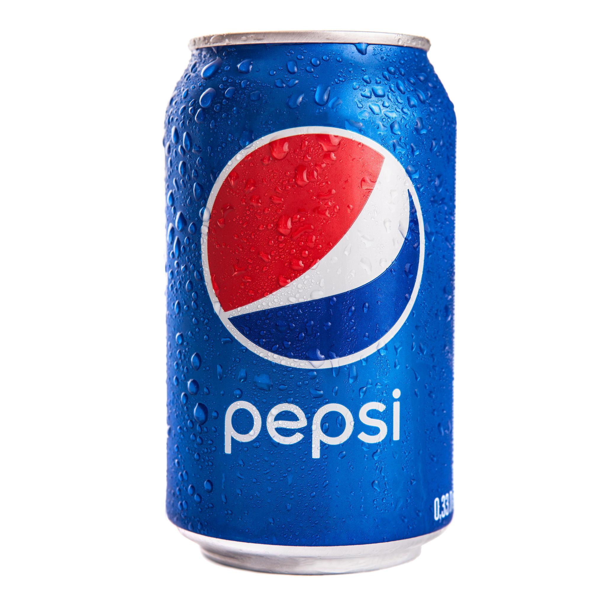 Pepsi Carola