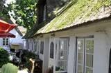 """Altes Landhaus"" in Nieblum"