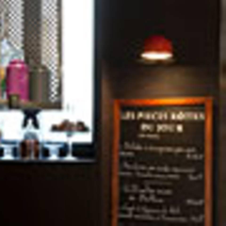 Paris: Die besten Tipps rund um gutes Essen
