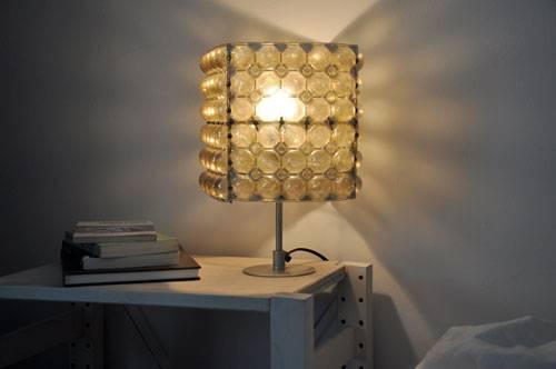 Möbel aus müll selber machen  DIY-Ideen: Upcycling: Wenn Müll sich nützlich macht | BRIGITTE.de