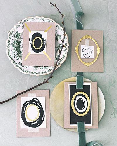 osterdeko selber machen ideen zum basteln. Black Bedroom Furniture Sets. Home Design Ideas