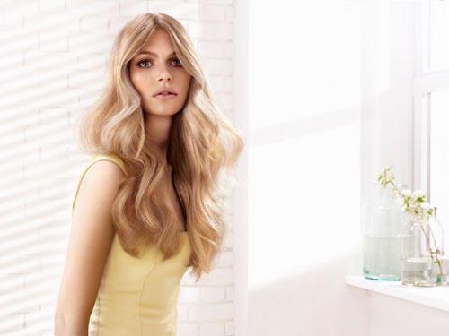 Haarfarben-Trends: Ihr wollt euch die Haare färben? Lasst euch inspirieren!