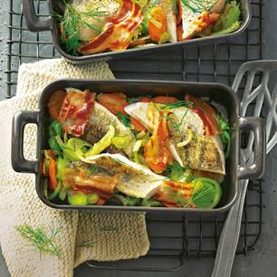 Fisch Rezepte Fisch Ahoi Brigittede