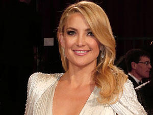Oscarverleihung 2014: Die Frisuren-Highlights