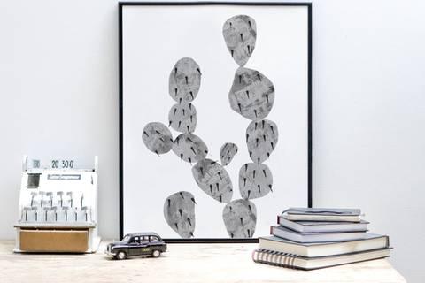 Kunstdrucke und Poster - die besten Online-Shops