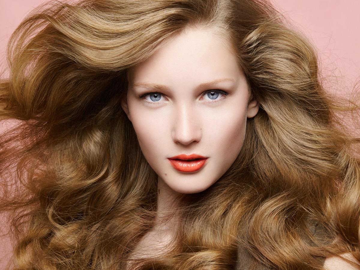 Schone Frisuren Fur Naturkrauses Haar Lucycolegisele Blog