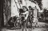 Kinder-Sommer: Die Bilder zum Durchklicken
