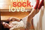 knit.sock.love - das Buch