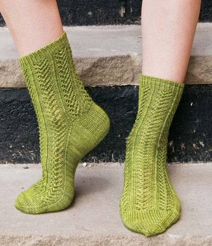 Stricken Socken Stricken Raffinierte Ideen Für Fortgeschrittene