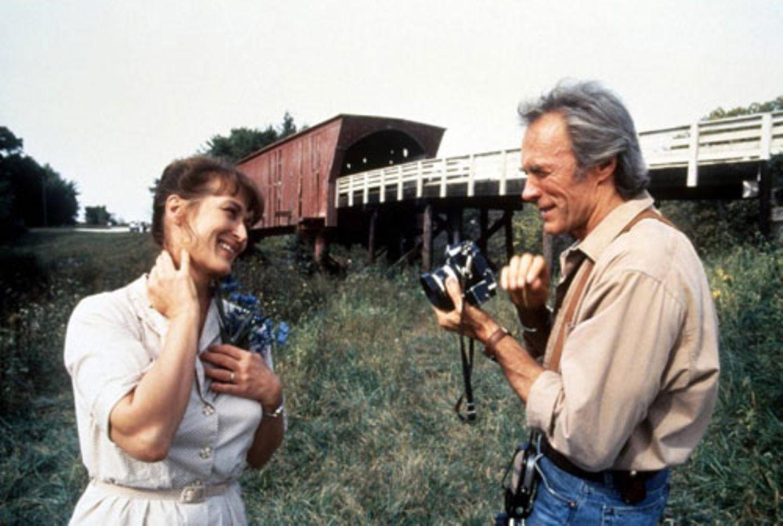 Zitate aus Filmen: 22 Sätze, die ans Herz gehen | BRIGITTE.de