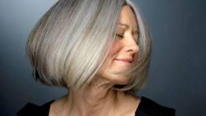 gegen trockene haarspitzen