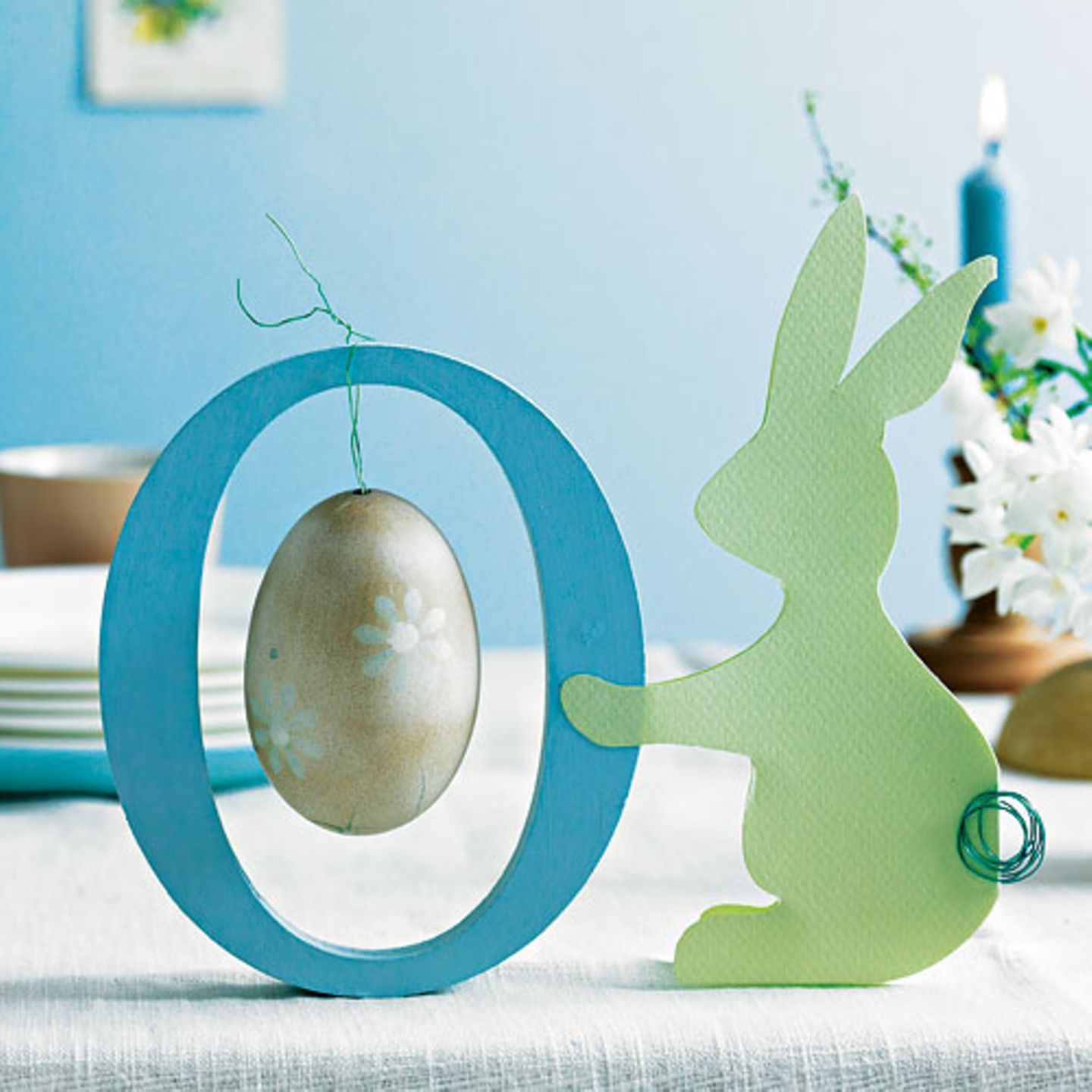 O(ster)-Hase