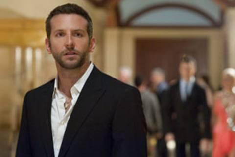 Schauspieler Bradley Cooper: Mehr als nur das Sex-Symbol