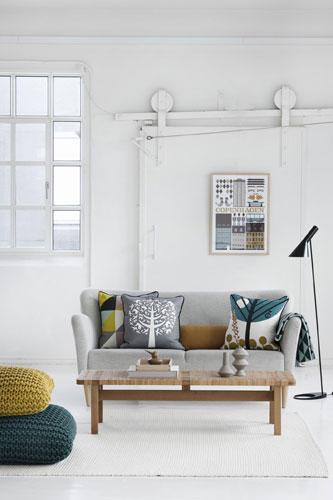 Wohntrends Neue Accessoires F R Ihre Wohnung
