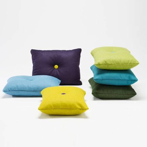 wohntrends neue accessoires f r ihre wohnung. Black Bedroom Furniture Sets. Home Design Ideas