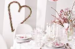 3) Die Hochzeit