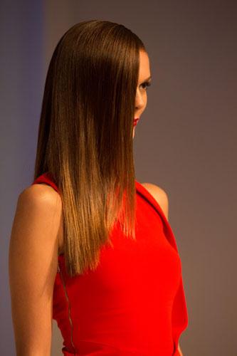 Lust auf eine andere Frisur? Inspirationen bei P&G Beauty
