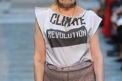 """Climate Revolution!"""