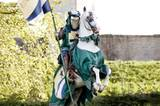 7. - 14. August: Mittelalterwoche auf Gotland