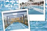 Grand Spa Resort A-Rosa Travemünde