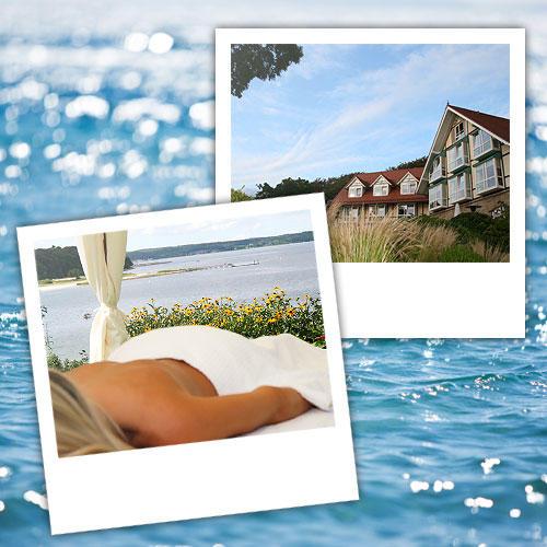 wellness die sch nsten spa hotels am meer. Black Bedroom Furniture Sets. Home Design Ideas
