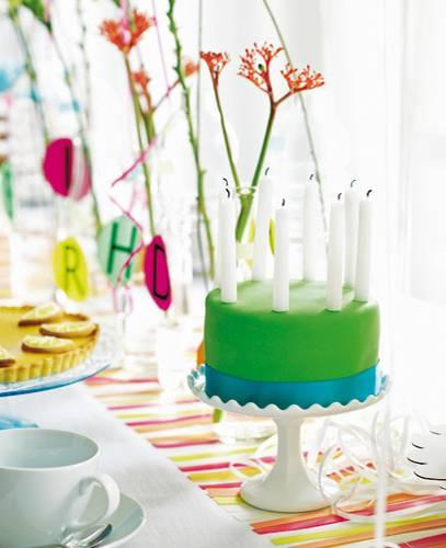 Tischdeko Selber Machen Mit Diesen Ideen Brigitte De