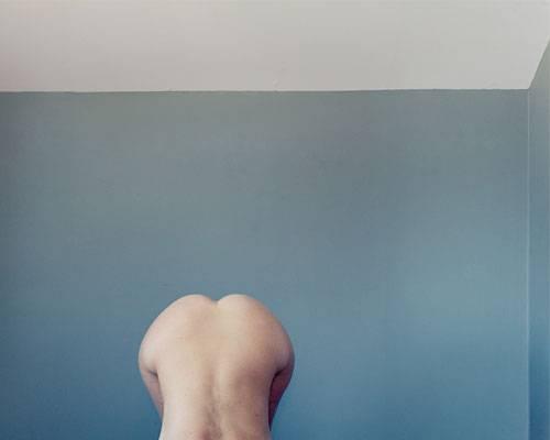 Kunstfotografie: © Matt Blum/ Katy Kessler
