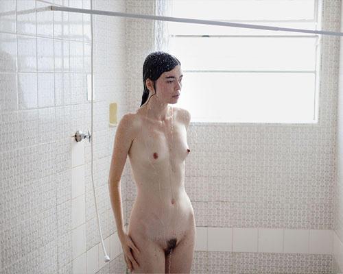 Sehr heisse hausfrau aus aachen hart gevoegelt - 4 4