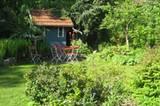 2. Platz: Wohlfühlgarten