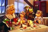 """Weihnachtsfilme im Fernsehen: """"Die Muppets Weihnachtsgeschichte"""""""