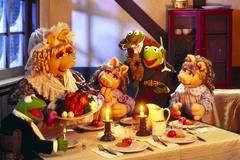 Unsere Lieblings-Klassiker an Weihnachten