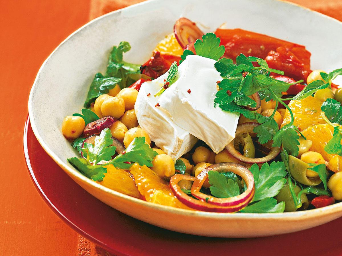 Diese Diät-Rezepte bergen ein Geheimnis