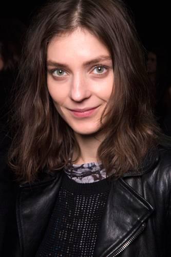 Frisuren Trend Clavi Cut Der Haarschnitt Des Jahres Brigittede