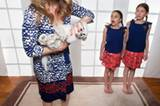 Mütter-Alltag als Horrortrip