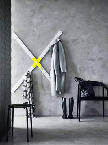 sprutt die neue design kollektion von ikea. Black Bedroom Furniture Sets. Home Design Ideas