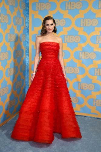 Stars: Die Stars bei den Golden Globes 2015