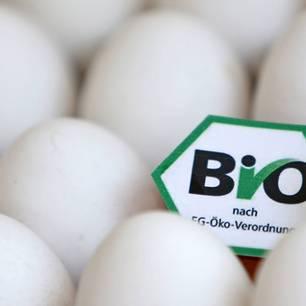 Bio-Siegel: Bio-Siegel: Das will die EU demnächst ändern