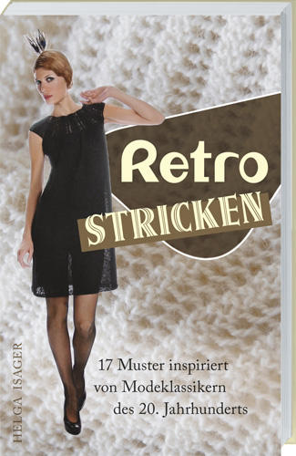 Retro Stricken