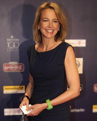 Julia Jäkel, 41