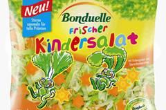 Kindersalat
