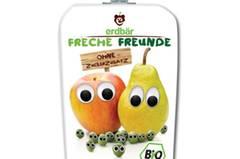 """Freche Freunde"""