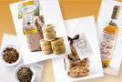 Toskana: Spezialitäten aus unserem Lieblings-Italien