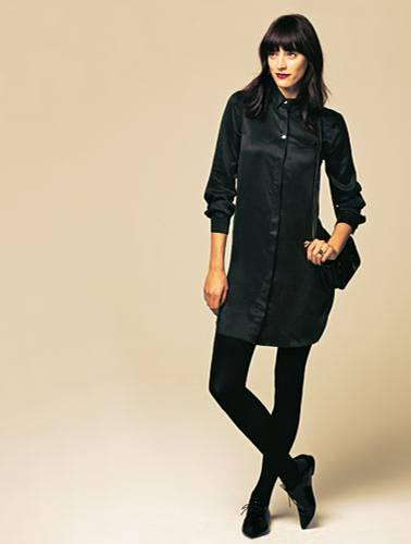 designerst cke drei tolle kleider zum bestellen. Black Bedroom Furniture Sets. Home Design Ideas