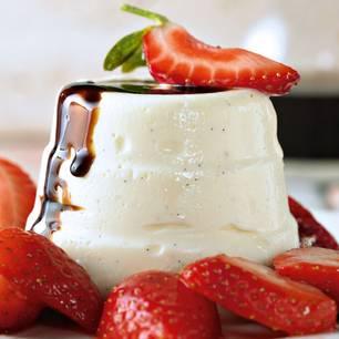 Eistee selber machen: Erfrischung leicht gemacht!