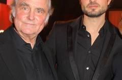 Michael und Simon Verhoeven