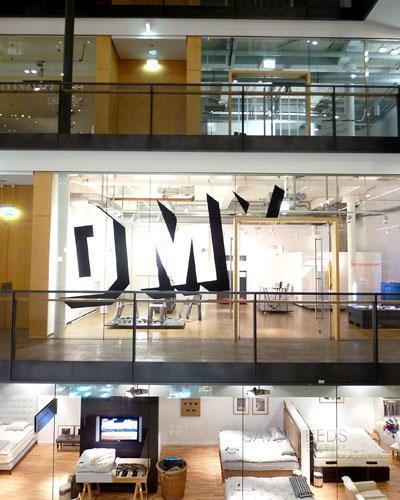 DMY International Design Festival Berlin
