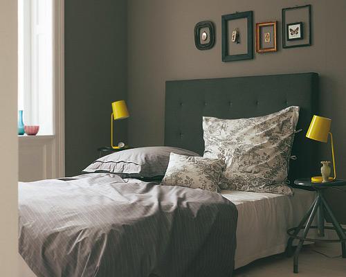 Das Schlafbro 11 M2