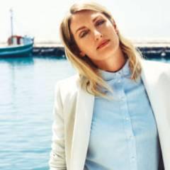 Maritime Mode: Und davon gern noch Meer