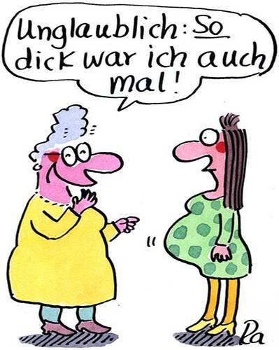 Promi-Sex-Karikaturen