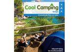 Alle Tipps und Fotos aus Cool Camping Europa: 80 sensationelle Plätze zum Zelten, Tolkemitt, 19,90 Euro. Mehr bei BRIGITTE.de: Camping-Küche: Zelten und genießen Familienglück: Wellness plus Camping